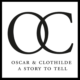 oscar_clothilde
